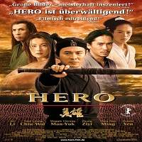 Hero (2002) Hindi Dubbed Full Movie Watch Online HD Print Free Download