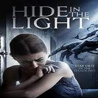 Hide in the Light (2018) Full Movie Watch Online HD Print Free Download