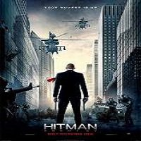 Hitman: Agent 47 (2015) Full Movie Watch Online HD Print Quality Free Download