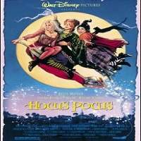 Hocus Pocus (1993) Hindi Dubbed Full Movie Watch Online HD Print Free Download