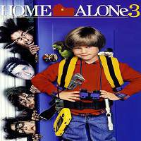 Home Alone 3 (1997) Hindi Dubbed Full Movie Watch Online HD Print Free Download