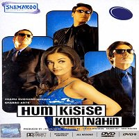 Hum Kisi Se Kum Nahin (2002) Watch Full Movie Online DVD Download