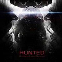 Hunted (2015) Full Movie Watch Online HD Print Free Download