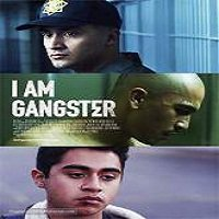 I Am Gangster (2016) Full Movie Watch Online HD Print Free Download
