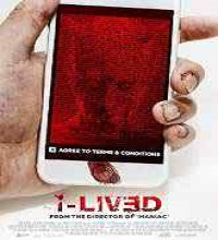 I-Lived (2015) Full Movie Watch Online HD Print Free Download