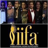 IIFA Awards Main Event (2018) Full Show Watch Online Free Download