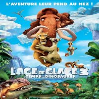 Ice Age: Dawn of the Dinosaurs (2009) Hindi Dubbed Full Movie Watch Online HD Print Download
