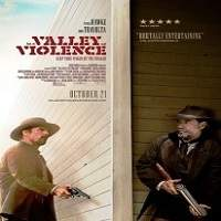 In a Valley of Violence (2016) Hindi Dubbed Full Movie Watch Free Download