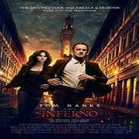 Inferno (2016) Full Movie Watch Online HD Print Quality Free Download