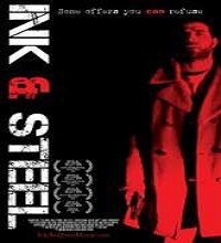 Ink & Steel (2014) Watch Full Movie Online DVD Print Free Download