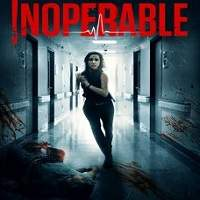 Inoperable (2017) Full Movie Watch Online HD Print Free Download