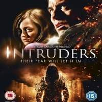 Intruders (2011) Hindi Dubbed Full Movie Watch Online HD Print Free Download