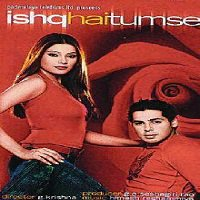 Ishq Hai Tumse (2004) Watch Full Movie Online DVD Free Download