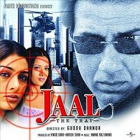 Jaal: The Trap (2003) Full Movie Watch Online HD Print Free Download