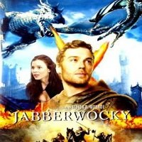 Jabberwock (2011) Hindi Dubbed Full Movie Watch Online HD Print Free Download