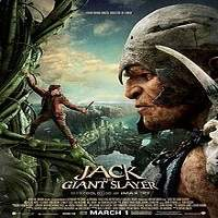 Jack the Giant Slayer (2013) Hindi Dubbed Full Movie Watch Online HD Print Free Download