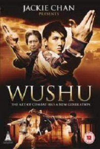 Jackie Chan Movie: Wushu (2008) Hindi Dubbed Full Movie Watch Online Download