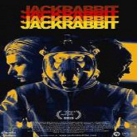 Jackrabbit (2015) Full Movie Watch Online HD Print Quality Free Download