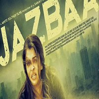Jazbaa (2015) Full Movie Watch Online DVD Print Quality Free Download