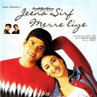 Jeena Sirf Merre Liye (2002) Watch Full Movie Online DVD Download