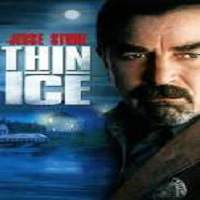 Jesse Stone: Thin Ice (2009) Hindi Dubbed Full Movie Watch Online HD Print Free Download
