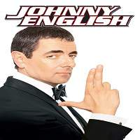 Johnny English (2003) Hindi Dubbed Full Movie Watch Online HD Print Free Download