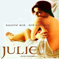 Julie (2004) Watch Full Movie Online DVD Print Free Download