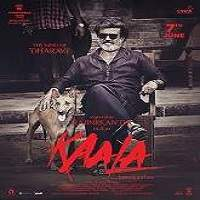 Kaala (2018) Hindi Dubbed Full Movie Watch Online HD Print Free Download