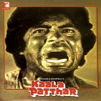 Kaala Patthar (1979) Watch Full Movie Online DVD Print Download