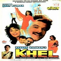 Khel (1992) Watch Full Movie Online DVD Print Download