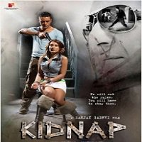 Kidnap (2008) Full Movie Watch Online DVD Free Download
