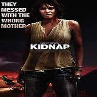 Kidnap (2017) Full Movie Watch Online HD Print Free Download