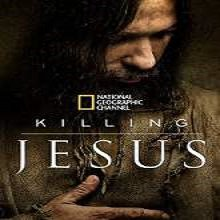 Killing Jesus (2015) Watch Full Movie Online DVD Print Free Download