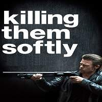 Killing Them Softly (2012) Hindi Dubbed Full Movie Watch Online HD Print Free Download