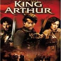 King Arthur (2004) Hindi Dubbed Full Movie Watch Online HD Print Free Download