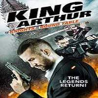 King Arthur and the Knights of the Round Table (2017) Full Movie Watch Online Free Download