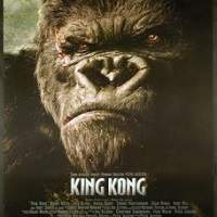 King Kong (2005) Hindi Dubbed Full Movie Watch Online HD Print Free Download