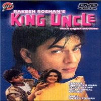 King Uncle (1993) Watch Full Movie Online DVD Print Download