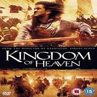 Kingdom of Heaven (2005) Hindi Dubbed Full Movie Watch Online HD Print Free Download