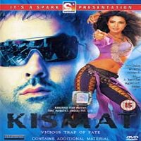 Kismat (2004) Watch Full Movie Online DVD Print Free Download