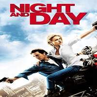 Knight and Day (2010) Hindi Dubbed Full Movie Watch Online HD Print Free Download