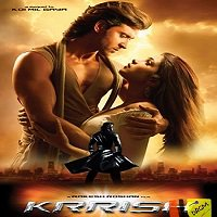 Krrish (2006) Watch Full Movie Online DVD Print Download