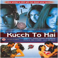 Kucch To Hai (2003) Full Movie Watch Online HD Print Free Download