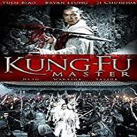 Kung Fu Master (2018) Hindi Dubbed Full Movie Watch Online HD Free Download