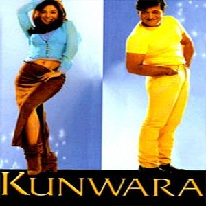 Kunwara (2000) Watch Full Movie Online DVD Print Free Download