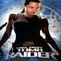 Lara Croft Tomb Raider: The Cradle of Life (2003) Hindi Dubbed Full Movie Watch Online HD Download