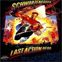 Last Action Hero (1993) Hindi Dubbed Full Movie Watch Online HD Print Free Download