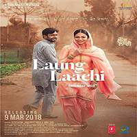 Laung Laachi (2018) Punjabi Full Movie Watch Online HD Print Free Download
