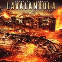Lavalantula (2015) Full Movie Watch Online HD Print Free Download