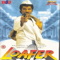 Loafer (1996) Full Movie Watch Online HD Print Quality Free Download